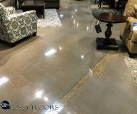polished concrete Polished Concrete Gallery Ashley Furniture Monroe Louisiana 19