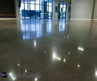 polished concrete floors Ashley Furniture Polished Concrete Floors Ashley Furniture Shreveport Louisiana 13
