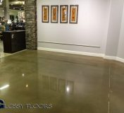 polished concrete floors Ashley Furniture Polished Concrete Floors Ashley Furniture Shreveport Louisiana 15