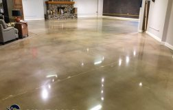 polished concrete floors Ashley Furniture Polished Concrete Floors Ashley Furniture Shreveport Louisiana 16