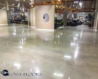 polished concrete floors Ashley Furniture Polished Concrete Floors Ashley Furniture Shreveport Louisiana 26