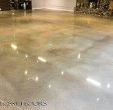 polished concrete floors Ashley Furniture Polished Concrete Floors Ashley Furniture Shreveport Louisiana 7