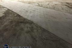polished concrete project Polished Concrete Project – Price Cutter Price Cutter Springfield Missouri 11