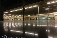 polished concrete project Polished Concrete Project – Price Cutter Price Cutter Springfield Missouri 24