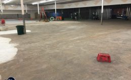 polished concrete project Polished Concrete Project – Price Cutter Price Cutter Springfield Missouri 8