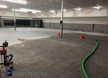polished concrete project Polished Concrete Project – Price Cutter Price Cutter Springfield Missouri 9