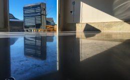 IMG_1447 polished concrete Polished Concrete Gallery IMG 1447