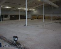 polished concrete floor Save-A-Lot Polished Concrete Floor Sav A Lot Springfield Missouri 10