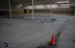 polished concrete floor Save-A-Lot Polished Concrete Floor Sav A Lot Springfield Missouri 11