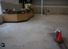 polished concrete floor Save-A-Lot Polished Concrete Floor Sav A Lot Springfield Missouri 12