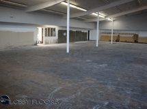 polished concrete floor Save-A-Lot Polished Concrete Floor Sav A Lot Springfield Missouri 3