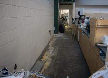 polished concrete floor Save-A-Lot Polished Concrete Floor Sav A Lot Springfield Missouri 4