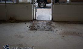 polished concrete floor Save-A-Lot Polished Concrete Floor Sav A Lot Springfield Missouri 8