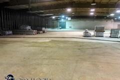 IMG_1533 Polished Concrete Floors Polished Concrete Floors – Uhaul IMG 1533