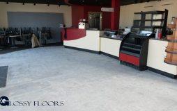 polished concrete floors Polished Concrete Floors – Branson Music Theater Polished Concrete Floors Branson Music Theater 14