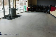 polished concrete floors Polished Concrete Floors – Branson Music Theater Polished Concrete Floors Branson Music Theater 17