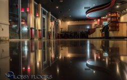 polished concrete floors Polished Concrete Floors – Branson Music Theater Polished Concrete Floors Branson Music Theater 20