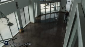 polished concrete Polished Concrete Gallery Polished Concrete Floors Branson Music Theater 35