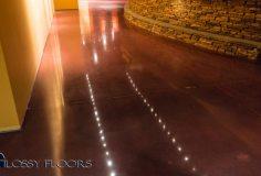 polished concrete floors Polished Concrete Floors – El Matador Restaurant Polished Concrete Floors El Matador Restaurant 10