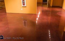 polished concrete floors Polished Concrete Floors – El Matador Restaurant Polished Concrete Floors El Matador Restaurant 14