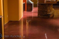 polished concrete floors Polished Concrete Floors – El Matador Restaurant Polished Concrete Floors El Matador Restaurant 16