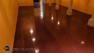 polished concrete design ideas Polished Concrete Design Ideas Polished Concrete Floors El Matador Restaurant 21