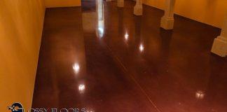 polished concrete floors Polished Concrete Floors – El Matador Restaurant Polished Concrete Floors El Matador Restaurant 21