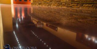 polished concrete floors Polished Concrete Floors – El Matador Restaurant Polished Concrete Floors El Matador Restaurant 26
