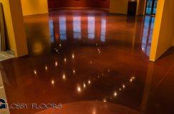 polished concrete floors Polished Concrete Floors – El Matador Restaurant Polished Concrete Floors El Matador Restaurant 3