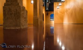 polished concrete floors Polished Concrete Floors – El Matador Restaurant Polished Concrete Floors El Matador Restaurant 5