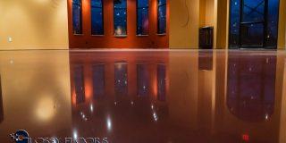polished concrete floors Polished Concrete Floors – El Matador Restaurant Polished Concrete Floors El Matador Restaurant 8