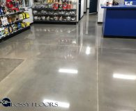 polished concrete floors Polished Concrete Floors – Boss Shop Tulsa Polished Concrete Floors Boss Shop Tulsa 12