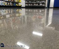 polished concrete floors Polished Concrete Floors – Boss Shop Tulsa Polished Concrete Floors Boss Shop Tulsa 13