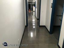 polished concrete floors Polished Concrete Floors – Boss Shop Tulsa Polished Concrete Floors Boss Shop Tulsa 18