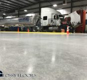 polished concrete floors Polished Concrete Floors – Boss Shop Tulsa Polished Concrete Floors Boss Shop Tulsa 4