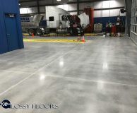 polished concrete floors Polished Concrete Floors – Boss Shop Tulsa Polished Concrete Floors Boss Shop Tulsa 5
