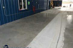 polished concrete floors Polished Concrete Floors – Boss Shop Tulsa Polished Concrete Floors Boss Shop Tulsa 6