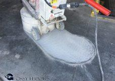 polished concrete floors Polished Concrete Floors – Boss Shop Tulsa Polished Concrete Floors Boss Shop Tulsa 9