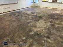 polished concrete floors Polished Concrete Floors – Mountain Home High School Polished Concrete Floors Mountain Home High School 7