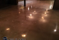 polished concrete floors Polished Concrete Floors – Montana Mikes Restaurant Polished Concrete Restaurant Floor 7