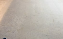 polished concrete floors Polished Concrete Floors – Catalyst Church Polished Concrete Church Catalyst 12