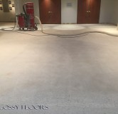 polished concrete floors Polished Concrete Floors – Catalyst Church Polished Concrete Church Catalyst 14