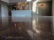 polished concrete design ideas Polished Concrete Design Ideas Polished Concrete Church Catalyst 21
