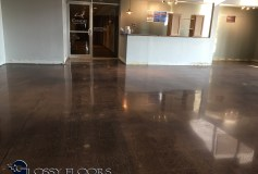 polished concrete floors Polished Concrete Floors – Catalyst Church Polished Concrete Church Catalyst 23