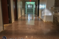 polished concrete floors Polished Concrete Floors – Catalyst Church Polished Concrete Church Catalyst 28