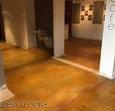 polished concrete floors Polished Concrete Floors – Catalyst Church Polished Concrete Church Catalyst 3