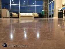 polished concrete design ideas Polished Concrete Design Ideas Polished Concrete Church Catalyst 40
