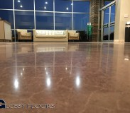 polished concrete floors Polished Concrete Floors – Catalyst Church Polished Concrete Church Catalyst 40