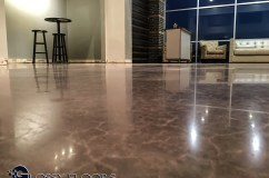 polished concrete floors Polished Concrete Floors – Catalyst Church Polished Concrete Church Catalyst 42