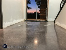 polished concrete design ideas Polished Concrete Design Ideas Polished Concrete Church Catalyst 43